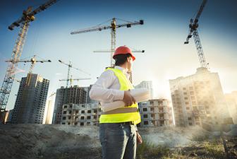 Construction Jobs Consultive Building Jobs Civil