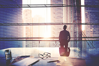 project management jobs consultive building jobs civil