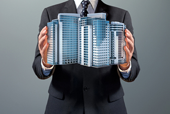 Property Recruitment Consultive Building Jobs Civil